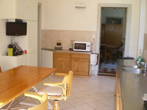 Deluxe sale house / villa Agen 850000€ - Picture 4
