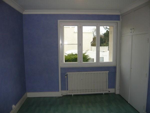 Rental apartment Tignieu jameyzieu 765€ CC - Picture 3