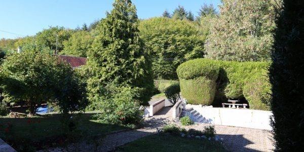 Vente maison / villa La fermete 164600€ - Photo 3