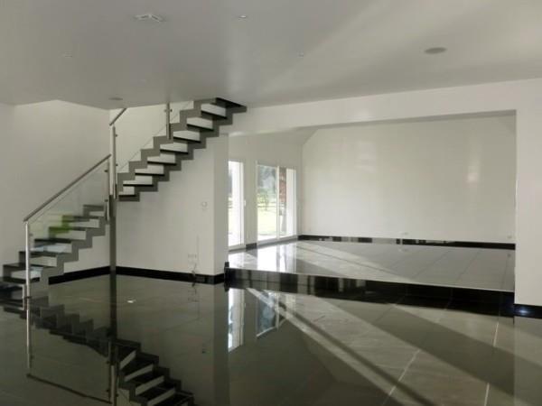 Vente de prestige maison / villa Honfleur 691600€ - Photo 2