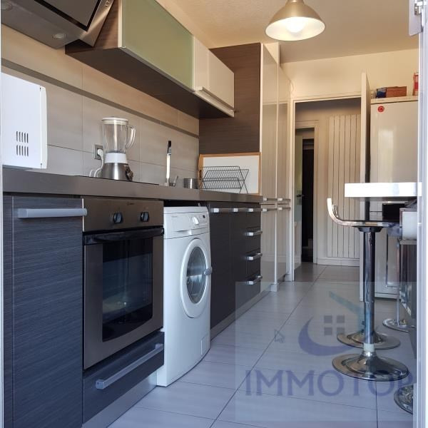 Vente appartement Menton 367 000€ - Photo 2