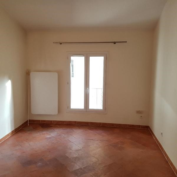 Rental apartment Aix en provence 750€ CC - Picture 4