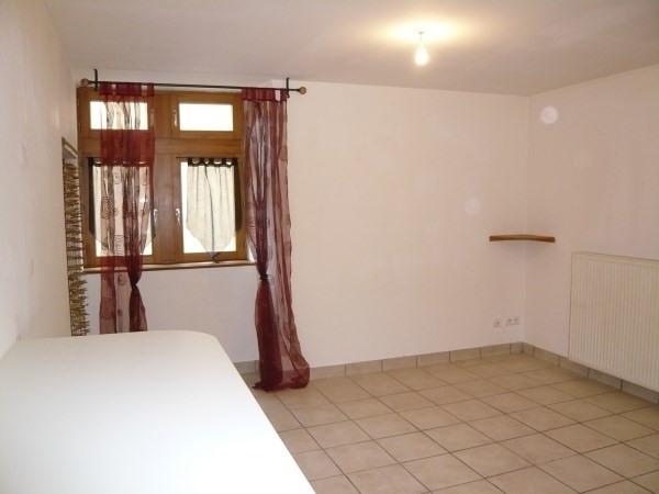 Location appartement Cremieu 575€ CC - Photo 2