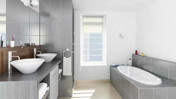 Vente appartement Champigny-sur-marne 285000€ - Photo 4