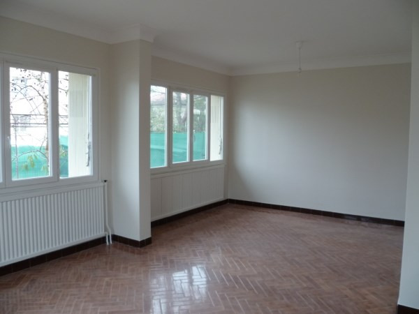 Location appartement Portet sur garonne 758€ CC - Photo 3