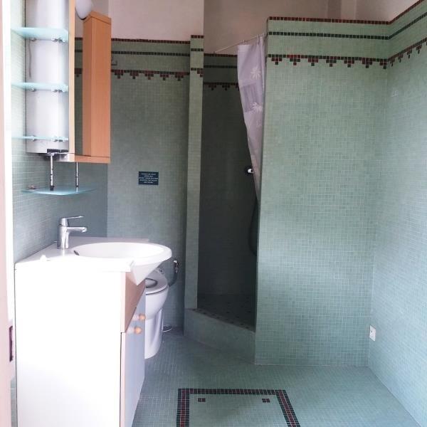 Vente maison / villa Veneux les sablons 335000€ - Photo 6