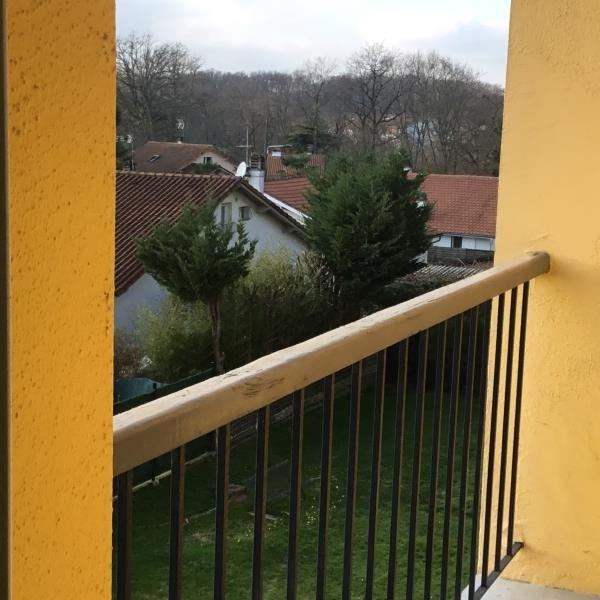 Sale apartment Billere 82000€ - Picture 2