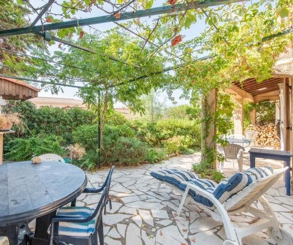 Vente de prestige maison / villa Marseille 8ème 895000€ - Photo 2