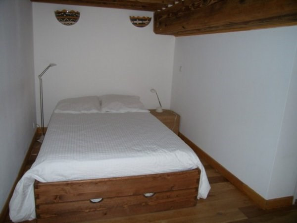 Location appartement Lyon 4ème 700€ CC - Photo 2