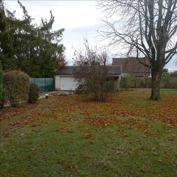 Vente maison / villa Olivet 369000€ - Photo 5