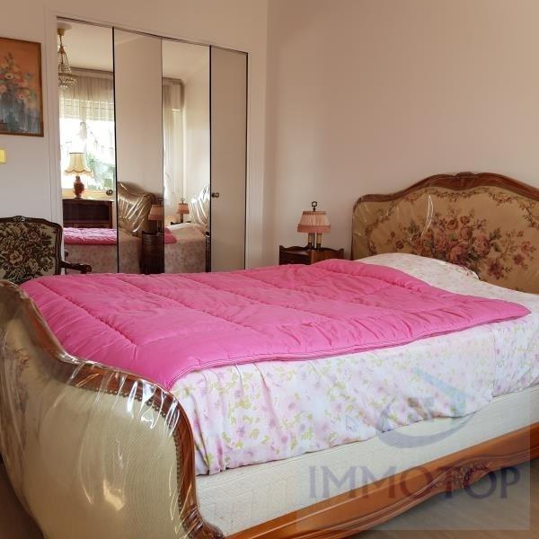 Vendita appartamento Menton 259000€ - Fotografia 9