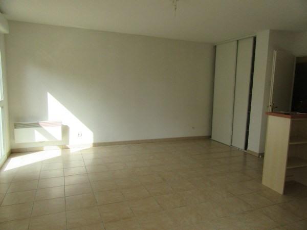 Rental apartment Gagnac sur garonne 526€ CC - Picture 3