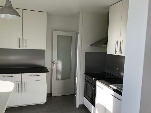 Appartement