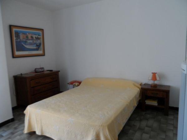 Vente appartement Balaruc les bains 99000€ - Photo 3