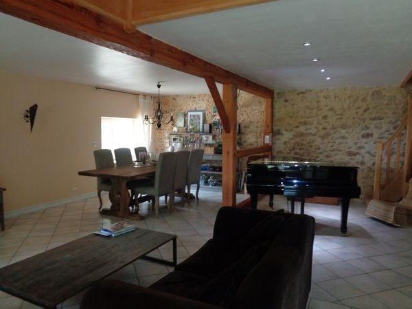 Vente de prestige maison / villa Le bugue 682500€ - Photo 7