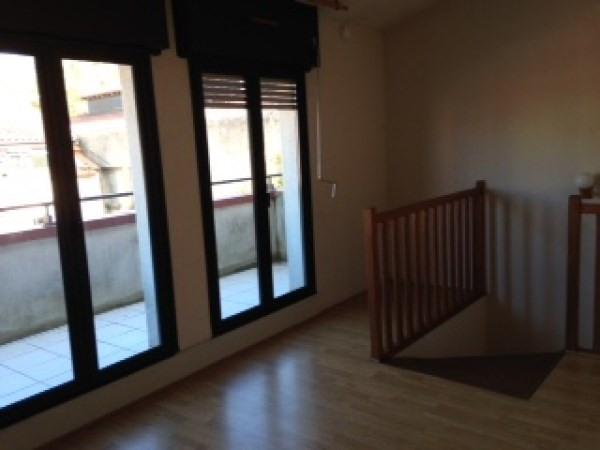 Rental apartment Toulouse 619€ CC - Picture 2