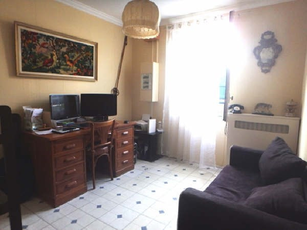 Vente maison / villa Nanterre 600 000€ - Photo 4
