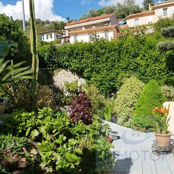 Vente appartement Menton 545 000€ - Photo 16