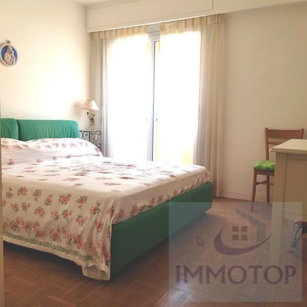 Vente appartement Menton 249 800€ - Photo 6
