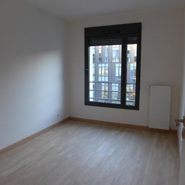 Rental apartment Lyon 9ème 911€ CC - Picture 8