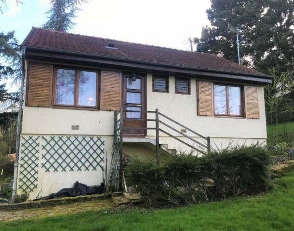 Sale house / villa Meru pr... 174600€ - Picture 2
