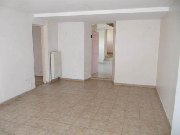 Rental apartment Marcoussis 869€ CC - Picture 4