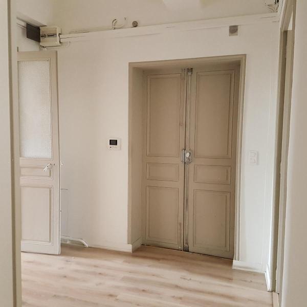 Rental office Aix en provence 3000€ CC - Picture 3
