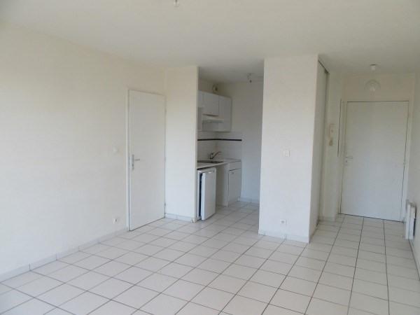 Location appartement Toulouse 493€ CC - Photo 4