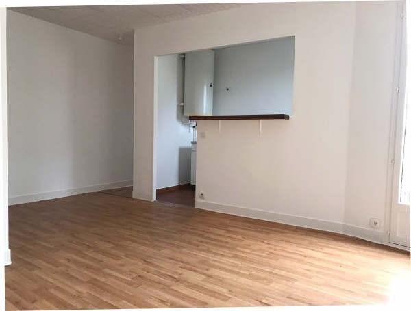 Vente appartement Le perreux sur marne 229900€ - Photo 1