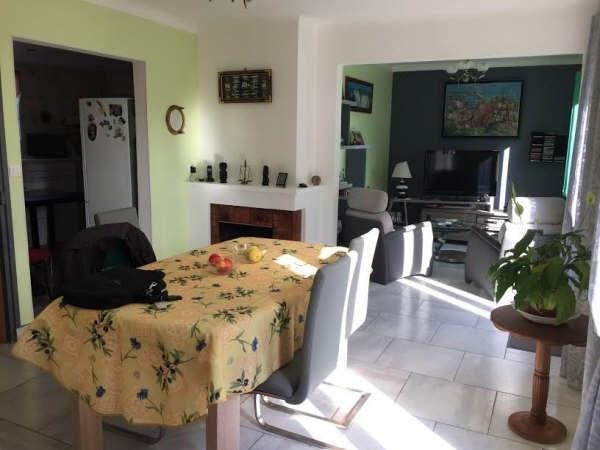 Vente maison / villa Le havre 235000€ - Photo 4
