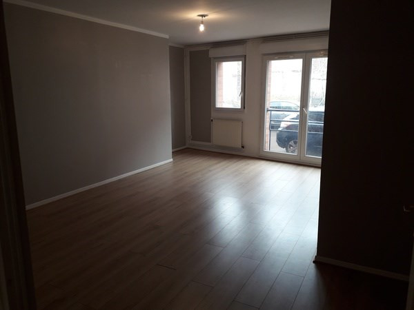 Location appartement Haubourdin 667,34€ CC - Photo 3