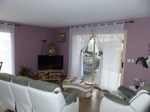 Location maison / villa Culin 1 250€ CC - Photo 4