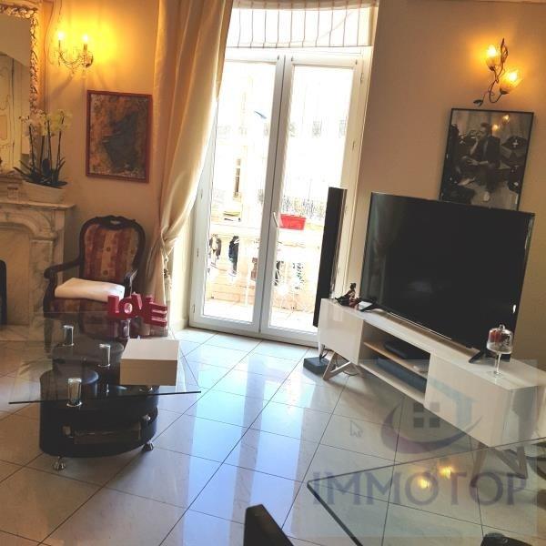 Vendita appartamento Menton 499000€ - Fotografia 17