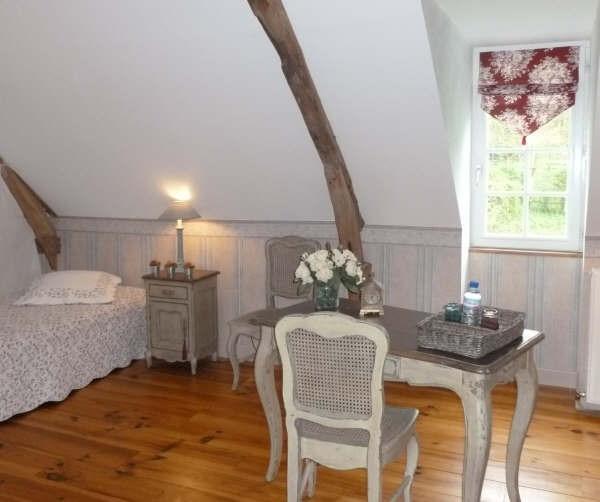 Deluxe sale house / villa Honfleur 1785000€ - Picture 10