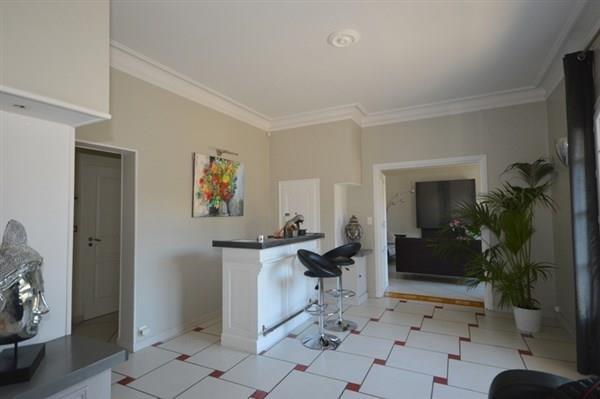 Vente de prestige maison / villa La terrasse 670000€ - Photo 3