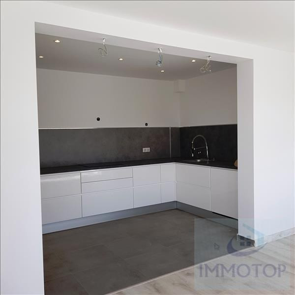 Sale apartment Menton 499 000€ - Picture 2