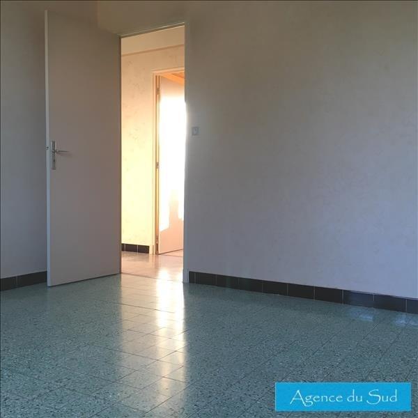 Vente maison / villa La bouilladisse 399000€ - Photo 8