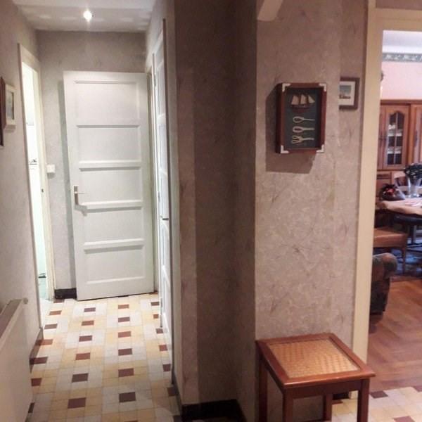 Lijfrente  appartement Caluire-et-cuire 19000€ - Foto 5