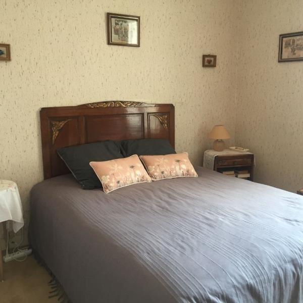 Vente appartement Royan 252000€ - Photo 5