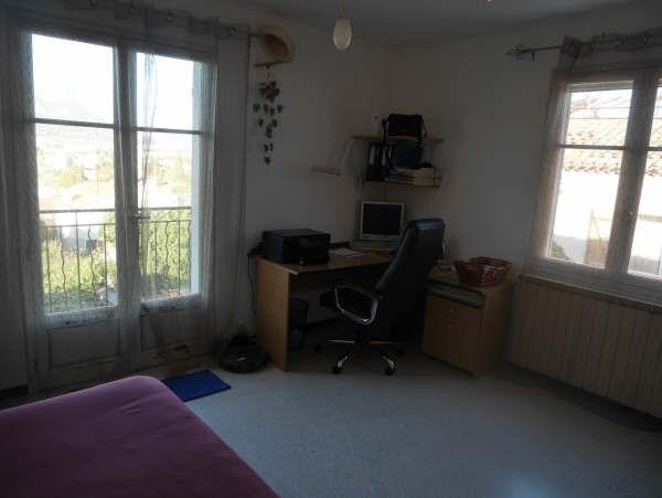 Sale house / villa Toulon 409000€ - Picture 8