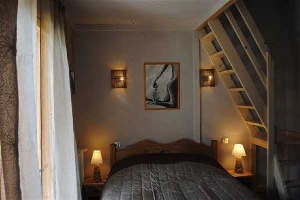 Deluxe sale house / villa Le sappey-en-chartreuse 595000€ - Picture 8