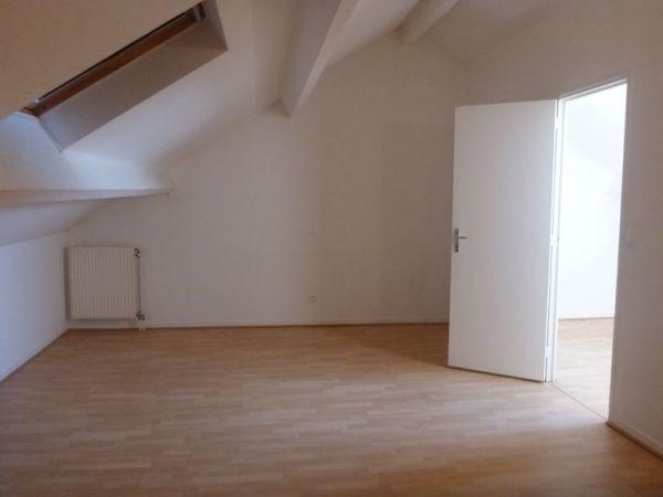 Location appartement Cerny 946€ CC - Photo 5