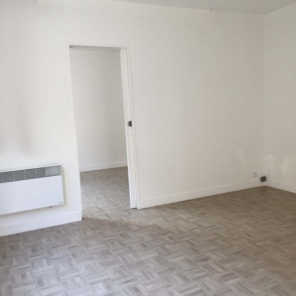 Rental apartment Chennevieres sur marne 947€ CC - Picture 9