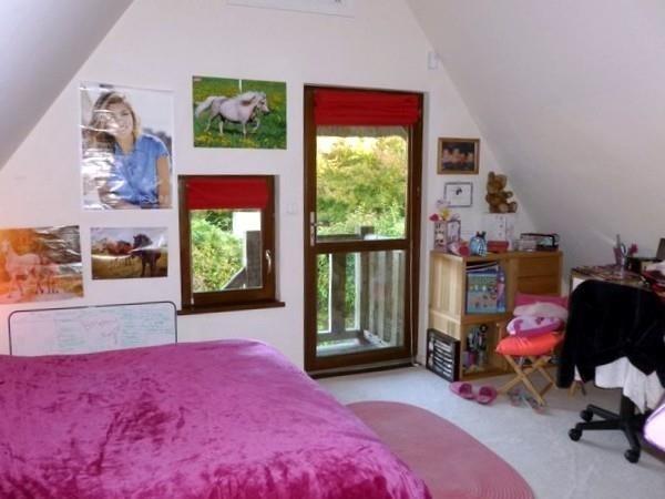 Vente de prestige maison / villa St gatien des bois 1092000€ - Photo 9