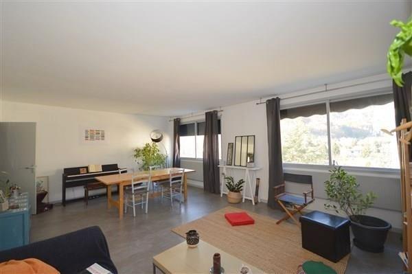 Vente appartement Seyssinet pariset 135000€ - Photo 10