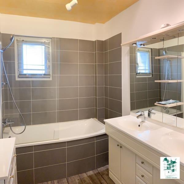 Sale apartment Caen 249100€ - Picture 3