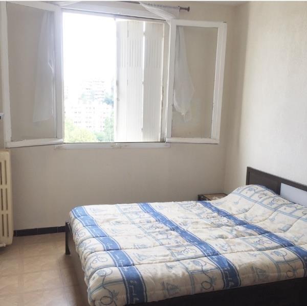 Vente appartement Toulon 109000€ - Photo 4