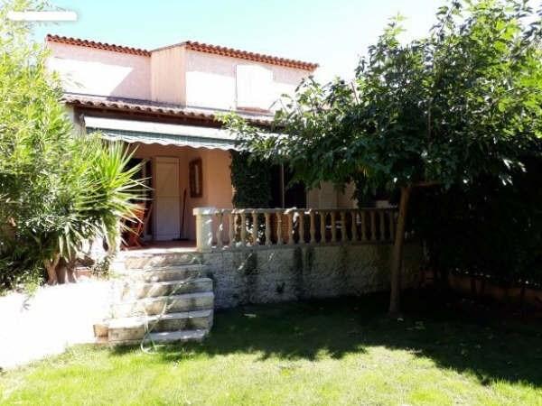 Sale house / villa La valette du var 375000€ - Picture 1