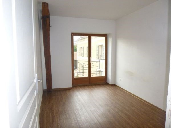 Rental apartment Bouray sur juine 815€ CC - Picture 3