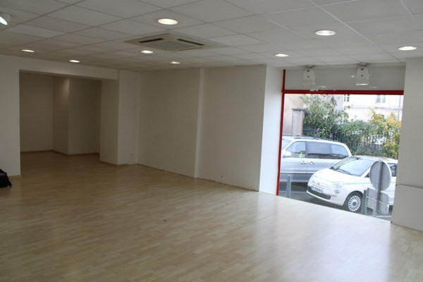 Location boutique Ancenis 655€ HC - Photo 3